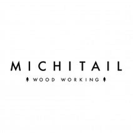 michi_tail