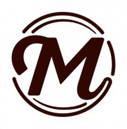 Marubayashi