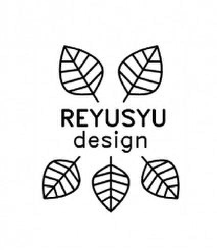 REYUSYU