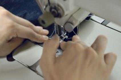 Craft&Electric