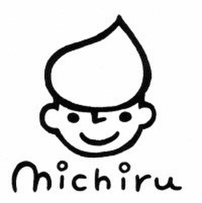 michiru+headwear