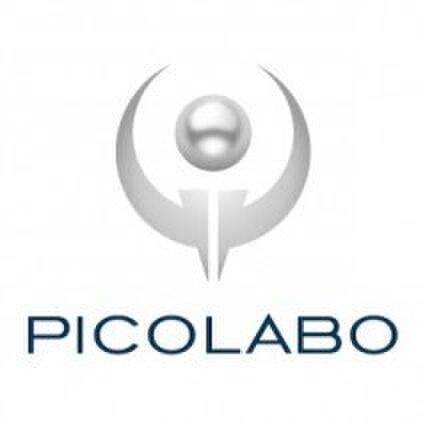 PICOLABO