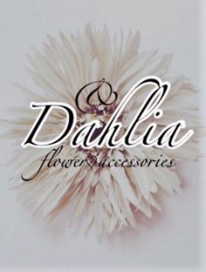 &Dahlia