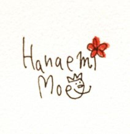 Hanaemi Moe