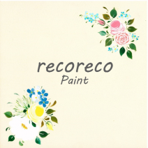recoreco-paint