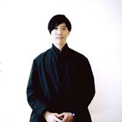 Takeshi Matsuoka