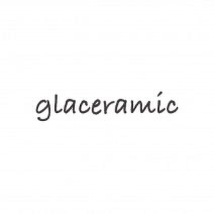 glaceramic