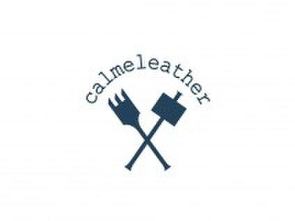 calmeleather