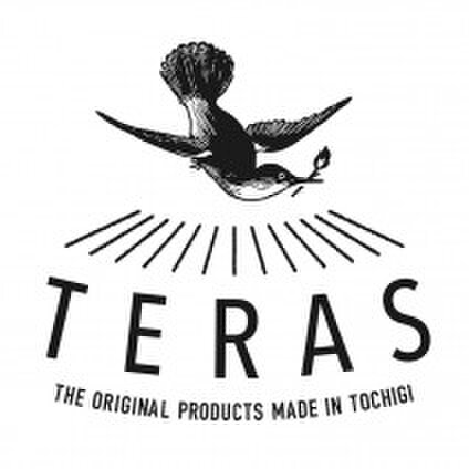TERAS company