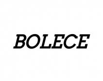 BOLECE