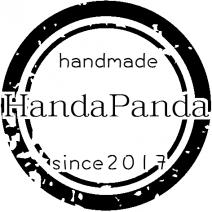 HandaPanda