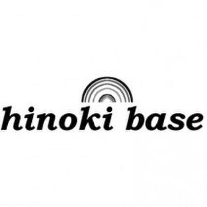 HINOKIBASE