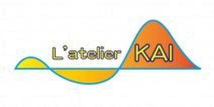 ラトリエ KAI
