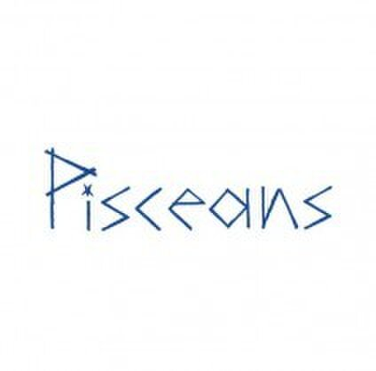 Pisceans ピッシェアンス