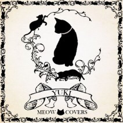MEOW COVERS