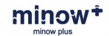 minowplusミノープラス