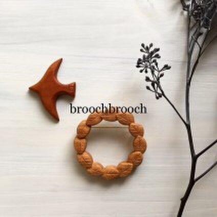 broochbrooch