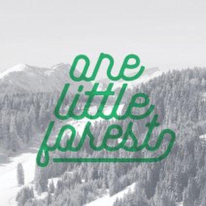 OneLittleForest