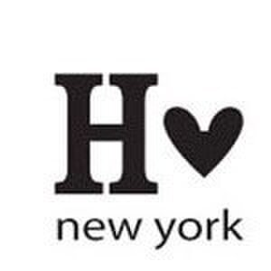 H♡NYC