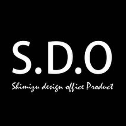 S.D.O product