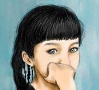 Tami Suzukake