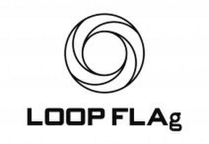 LOOP FLAg