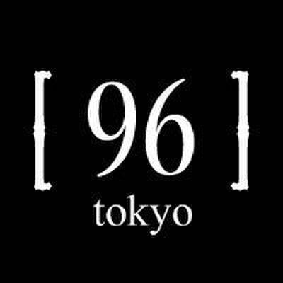 96tokyo
