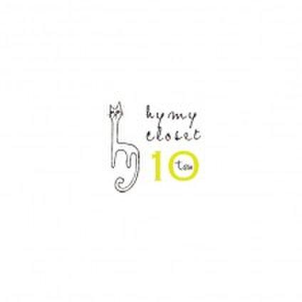 hymy closet 10