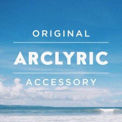 arclyric