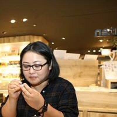 Matsubara  Yuko