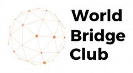 ワールドブリッジクラブ