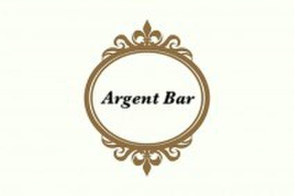 Argent*Bar