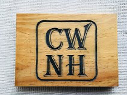 craft works NH