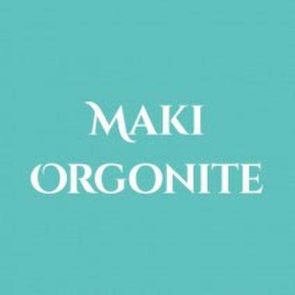 Maki_Orgonite
