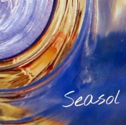 Seasol「太陽と海と。」