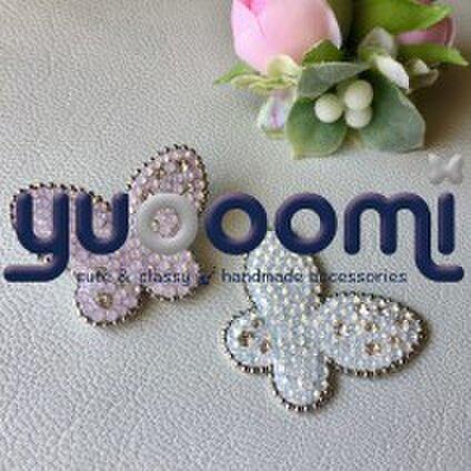 yuooomi