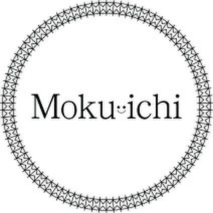 Moku-ichi