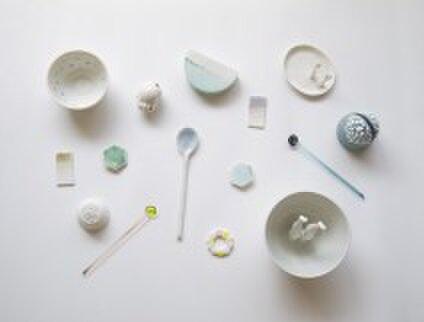 K.T.Ceramics