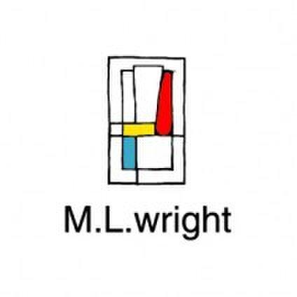 M.L.wright