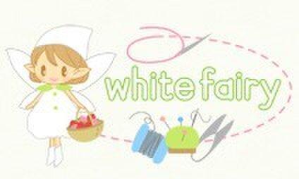 whitefairy