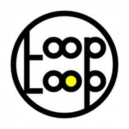 Loop wa Loop