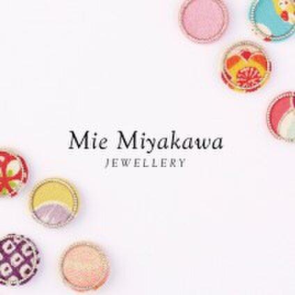 Mie Miyakawa