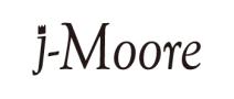 j-Moore