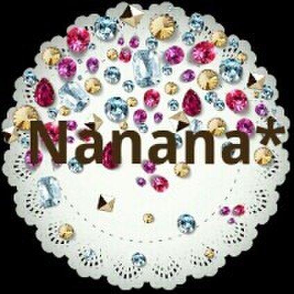 Nanana*