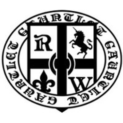 RW-GAUNTLET