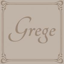 grege