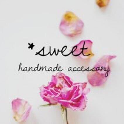 *sweet