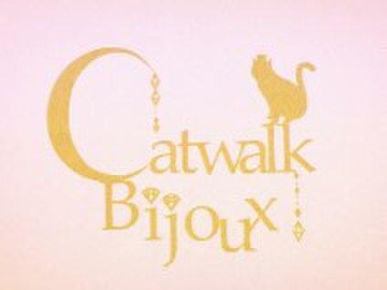 Catwalk Bijoux