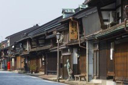 四津川製作所