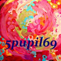 5pupil69